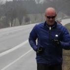 Triathlon i Slangerup